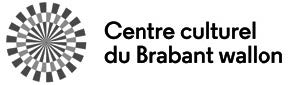 Centre culturel du Braban Wallon